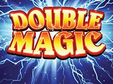 Игровые автоматы Гаминаторслотс Двойная Магия